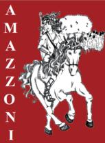 Associazione Amazzoni